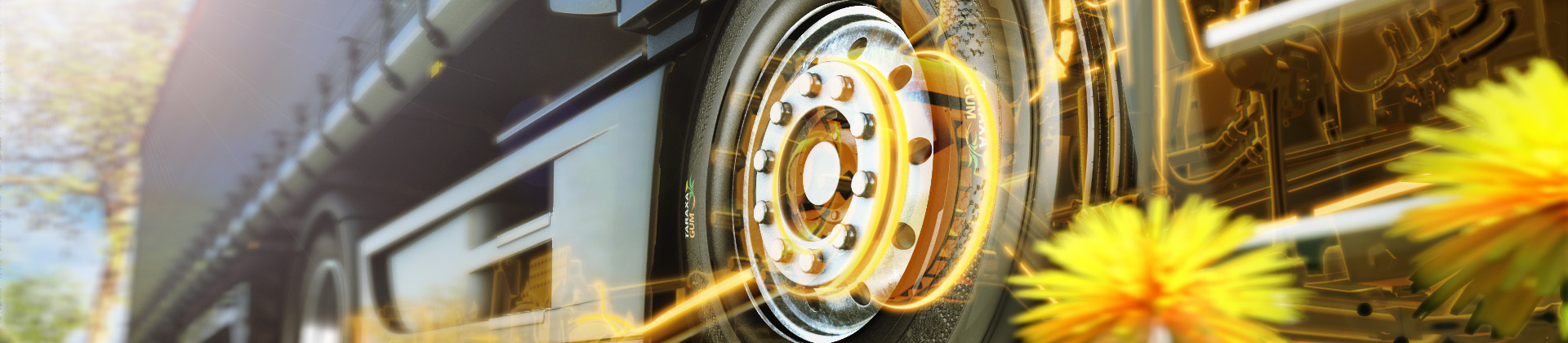 Continental_IAA_Visual_LHT_SPS_2014_MC_1920x420px
