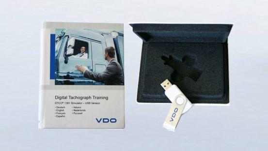 DTCO_Simulator_USB