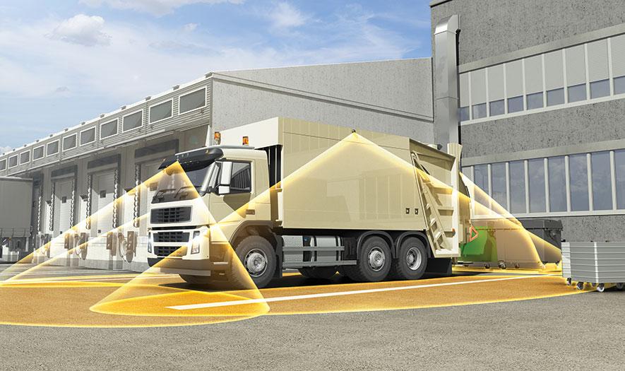 Garbage_Truck_Exterior_300dpi_CMYK