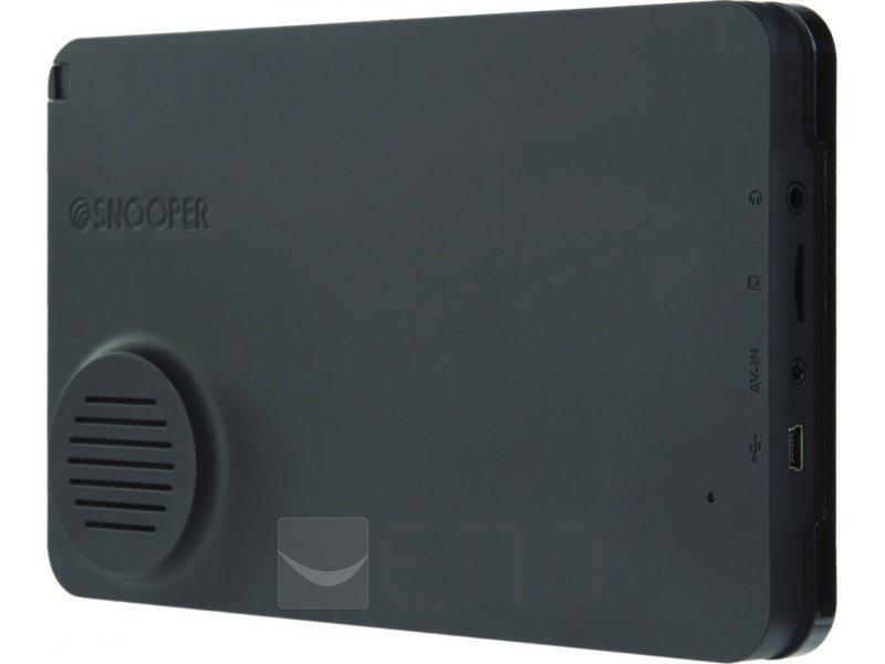 S8110R