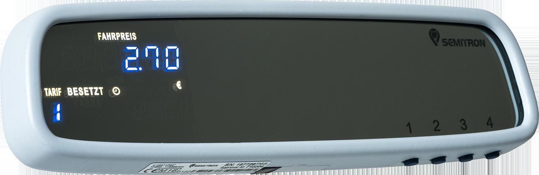 Semitron-P6S-grau-blau-separiert