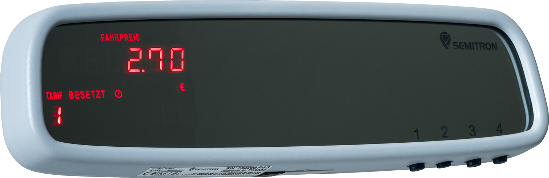 Semitron-P6S-grau-rot-separiert