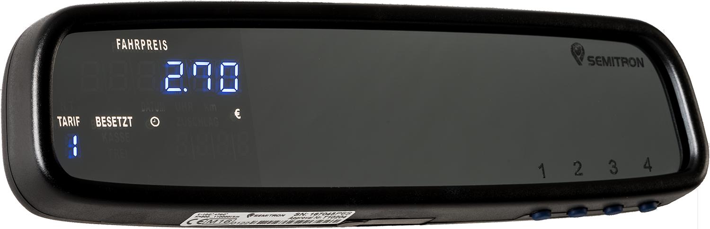 Semitron-P6S-schwarz-blau-separiert