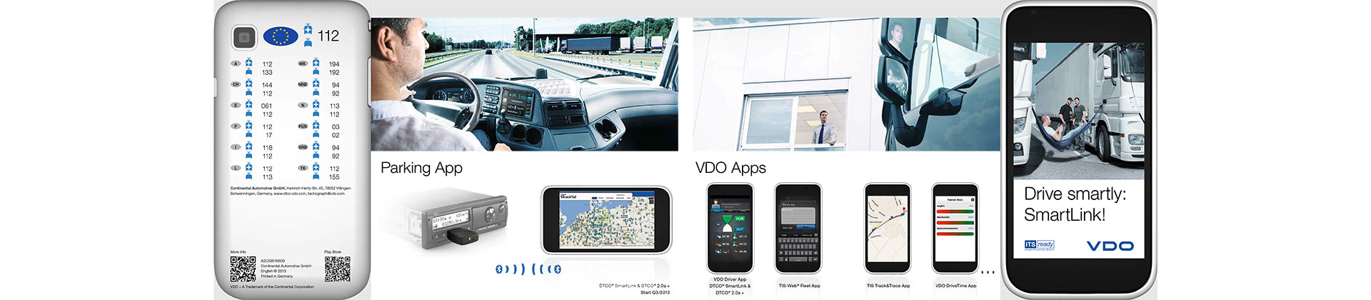VDO_ContiSys_ITS-SmartLink_Mailing_2013_EN_MC-1