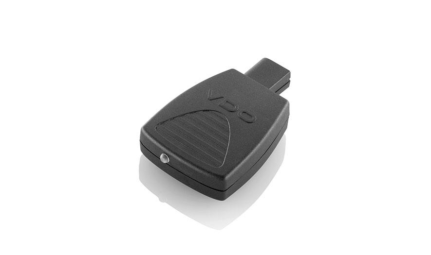 Produktbild DTCO Smartlink