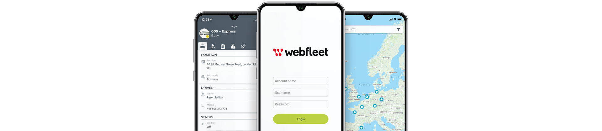 WF_Mobile_App_bundle_1