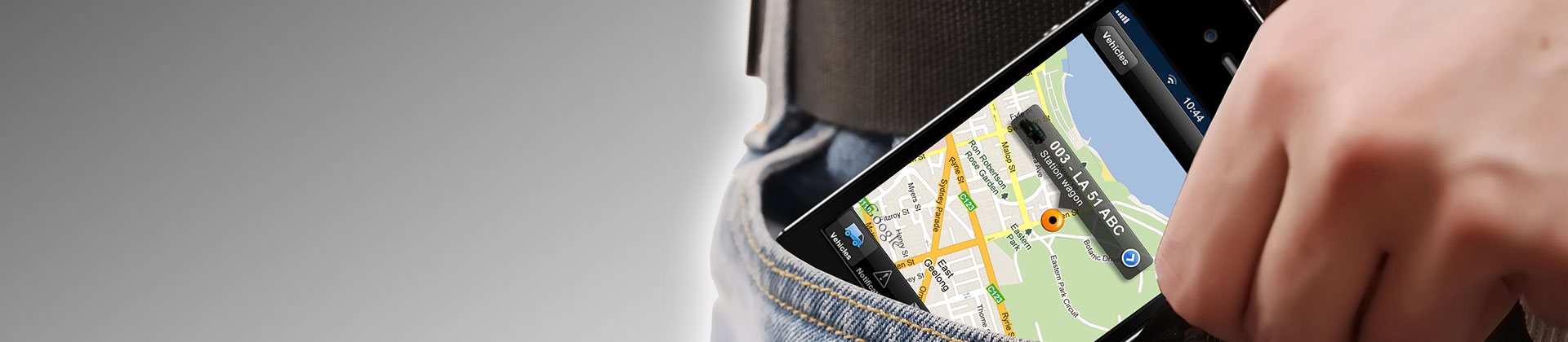iPhone_Wfleet_inpocket