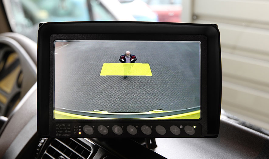 ot-active-rearview-image-rled-7inch-rigid-truck-orlaco_Produkt_02