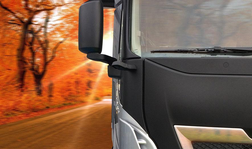 ot-cornereye-iveco-truck-1-orlaco_Produkt_01