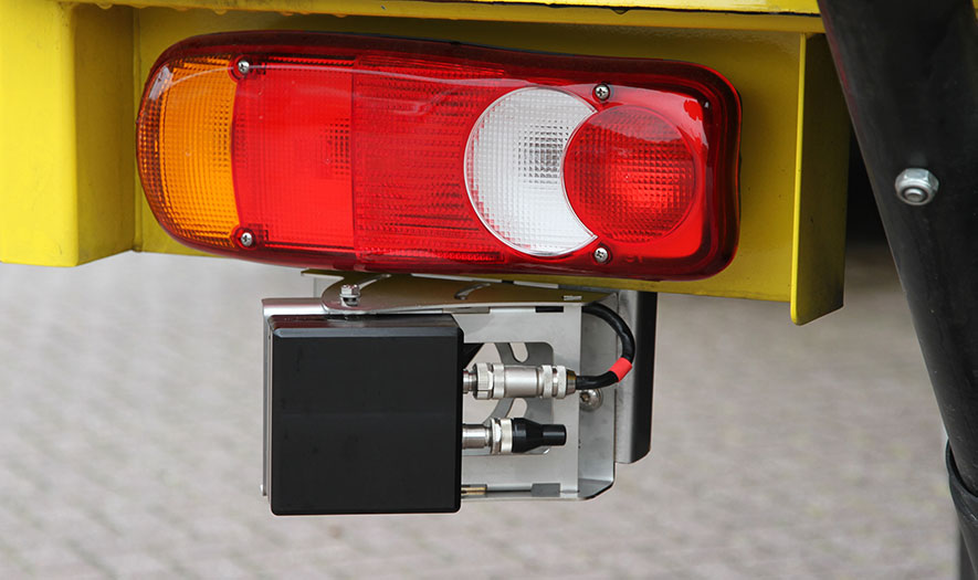 ot-radareye-corner-left-rigid-truck-orlaco_Produkt_03